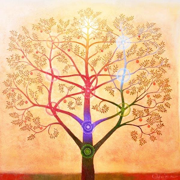 alberodella vita1