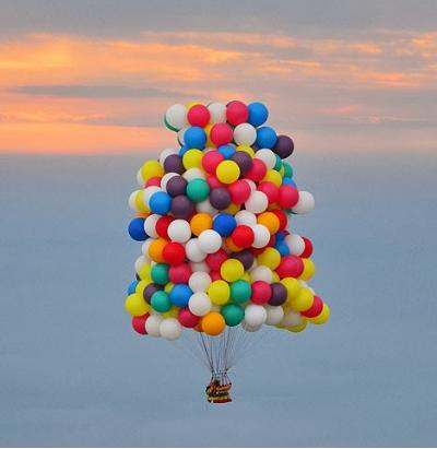 palloni.PNG