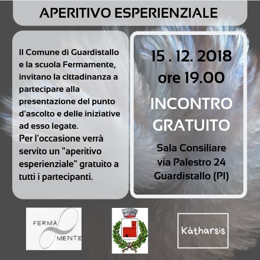 sportello Guardisp Image 2018-12-12 at 14.22.55